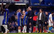 5 điểm nhấn Chelsea 1-0 Zenit: Sơ đồ khắc tinh; Bài đánh thương hiệu