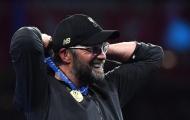 Michael Owen dự đoán kết quả Liverpool - AC Milan và Man City - Leipzig