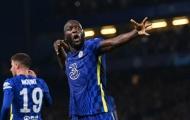 Huyền thoại Arsenal: 'Chelsea đã bước lên một tầm cao mới'
