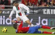 Sau Ronaldo và Neymar, thêm một ngôi sao khiến Pique bẽ bàng