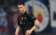 Bayern trao cơ hội ngàn vàng cho Chelsea