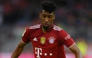 SỐC: Sao Bayern lên bàn mổ vì bệnh tim