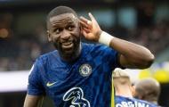 Gã khổng lồ bắt đầu đàm phán ký HĐ với đá tảng của Chelsea