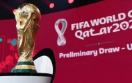 'Giải đấu tại Qatar sẽ là kỳ World Cup chất lượng bậc nhất'