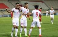 3 mục tiêu chính của Việt Nam trong những trận đấu còn lại của vòng loại World Cup