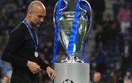 'Tuchel đã hưởng lợi từ sự điên rồ của Guardiola'