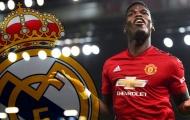 Chuyển nhượng 18/10: Coi như xong tương lai Solskjaer, Pogba khiến M.U tức điên; Arsenal gây bất ngờ với Bale