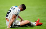 Atalanta mất 4 nhân tố, Man Utd nắm lợi thế lớn?