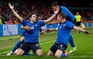 Đổi vận, Man Utd vung tiền nhắm 3 ngôi sao trên phiên chợ đông