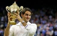 Federer sẽ đi vào lịch sử Grand Slam?