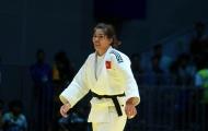 Nữ VĐV 36 tuổi vẫn giành HCV SEA Games, làm rạng danh Việt Nam