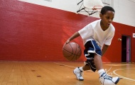 6 mẹo nhỏ hữu ích cho người mới bắt đầu chơi bóng rổ