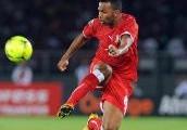 Video CAN 2012: Balboa ghi bàn duy nhất mang về 3 điểm cho Ghi-nê Xích Đạo trong trận khai mạc