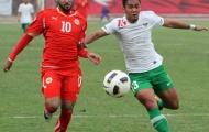 Thắng Indonesia 10-0, Bahrain bị nghi dàn xếp tỷ số?