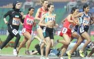 Kế hoạch tổ chức Asian Games 18 của Việt nam: Dự kiến tổ chức 35 môn thi đấu