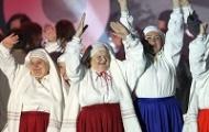 Video: Bài hát Euro 2012 của chủ nhà Ba Lan