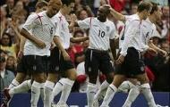 Video: Bài hát EURO 2012 của đội tuyển Anh - Late Night Cheeky Edit