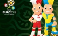 Video: Bài hát EURO 2012 - Hold On