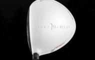 Giới thiệu về gậy golf cho người mới tập chơi (phần 2)