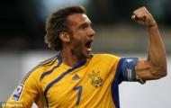EURO 2012: Những ẩn số thú vị
