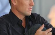 Ủy ban chống doping Mỹ đòi xử Armstrong
