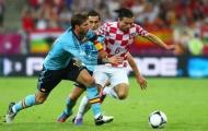 Thấy gì qua trận thắng nhọc nhằn của Tây Ban Nha ?