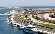 European GP 2012: Nỗi lo tại Tây Ban Nha