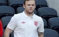 Rooney: Có đáp ứng nổi kỳ vọng?