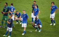 Chào nhé EURO 2012, hẹn ngày tái ngộ!