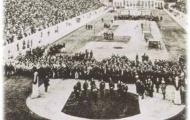 Điểm lại các kỳ Olympic trong lịch sử