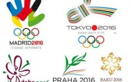 Ý nghĩa 5 vòng tròn trên logo Olympic