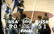 5 scandal tranh cãi nhất lịch sử Olympic