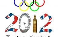 Bảng tổng sắp huy chương Olympic London 2012
