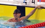 Đoàn thể thao người khuyết tật VN: Vượt lên chính mình