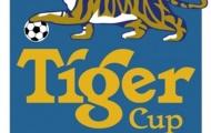 Lịch sử AFF Cup qua các thời kỳ (P1): Giải đấu mang tên Tiger Cup