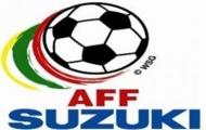 Lịch sử AFF Cup qua các thời kỳ (P2): Chuyển mình và tên mới - AFF Cup