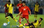 Bản tin AFF Cup: Messi xứ vạn đảo sang Malaysia thi đấu