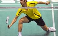 Bốc thăm giải cầu lông Hồng Kông - TQ mở rộng: Tiến Minh sẽ sớm gặp Lee Chong Wei?