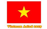 Việt Nam vận động đăng cai ASIAD 2019: Cầu trời, OCA lắc đầu!