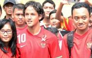 Bản tin AFF Cup: Fan quyên góp 2 tỷ cho ĐTQG Indonesia