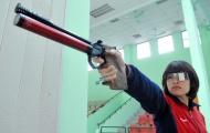 Điểm tin thể thao Việt Nam: Có trên 100 xạ thủ tham dự giải bắn súng ngắn hơi Châu Á