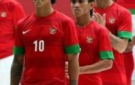 Bản tin AFF Cup: Đối thủ ĐT Việt Nam có xứng số 2 Đông Nam Á?