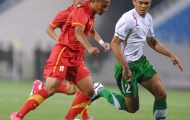 Tuyển Việt Nam ở AFF Cup: Muốn 'sống' phải thắng Myanmar, Philippinnes