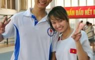 Nhà vô địch thế giới nội dung Thái cực quyền của Wushu: Nguyễn Thanh Tùng, chàng võ sỹ đa tài