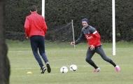 Beckham sẽ đưa PSG tới đỉnh Champions League