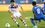 03h00 ngày 11/02, Lyon vs Lille: Tiếp tục bám đuổi
