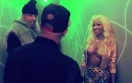 Video: MV Freaks của Nicki Minaj