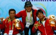 ASEAN Para Games VII-Myanmar 2014: Những nhà vô địch phá kỷ lục Châu Á