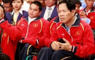 Những nhà vô địch phá kỷ lục Châu Á tại ASEAN Para Games (P2)