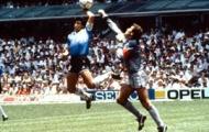 Video: Maradona, bàn tay của Chúa